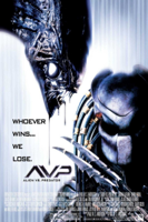AVP-Alien-vs_-Predator-movie-poster.jpg
