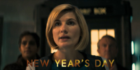 doctor-who-2019-new-year.jpg