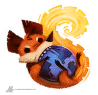 day_795__firefox_icon_by_cryptid_creations-d8faf80.png